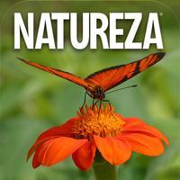 Revista Natureza Brasil