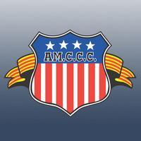 Amccc - American Car Club Catalunya