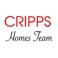 Kristin Cripps