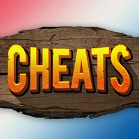 Cheats for Uncharted 4: A Thief's End