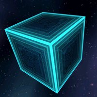 Data Cube : The 3D Minesweeper
