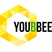 YouBBee pour iPhone