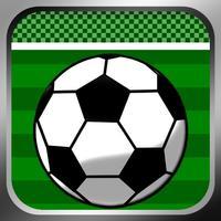 Strike The Goal - Score Goal