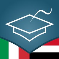 Italian | Arabic - AccelaStudy