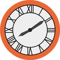 World Clock Widget : Add Unlimited Clocks