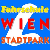 Fahrschule Wien Stadtpark