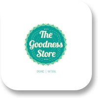 The Goodness Store mLoyal App