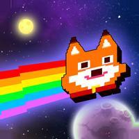 Happy Cat Super Adventure