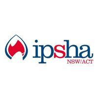 IPSHA NSW