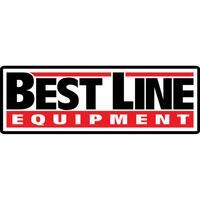 Best Line Equipment