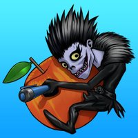Pineapple Pen Reaper - PPAP apple pen challenge