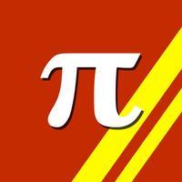 Trace Pi