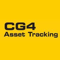 CG4 Asset