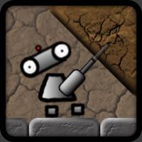 Robo Miner - The Original