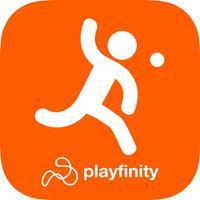 Handball by Playfinity