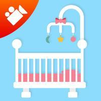 Baby Monitor - Baby phone