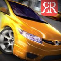 燃速赛车-奔跑吧赛车,燃速健身强力推荐