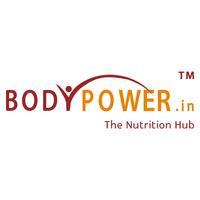 BodyPower.in