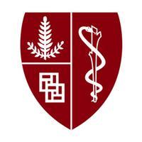 Stanford Lymphedema
