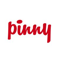 Pinny - Personal maps