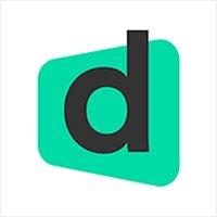 Descomplica - Ensino Online