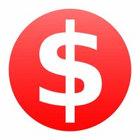 Lottery - PowerBall and Mega Millions Lotto Results