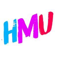 HMU - Best Friends Only