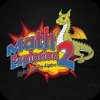 Math Explosion 2.0
