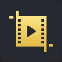 Video Clip Video Editor, Music