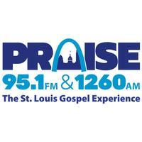 PraiseFM 95.1