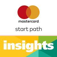 MasterCard Start Path Insights