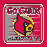 Go Cards Activities