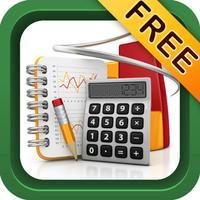 Financial Calculator™ FREE