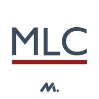 ML Council