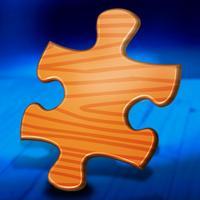 AR Jigsaw Puzzles+
