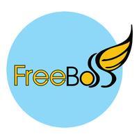 FreeBoss - Học để làm chủ