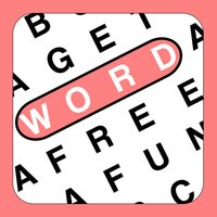 Word Search - Spot the Hidden Words Puzzle Game