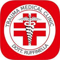 TraumaMedicalClinic