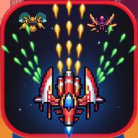 空军中队-第一人称枪战游戏