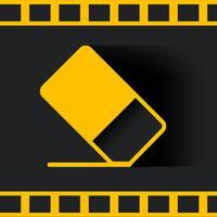 Video & Photo Eraser