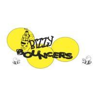 Bizzy Bouncers