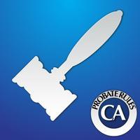 California Probate Rules