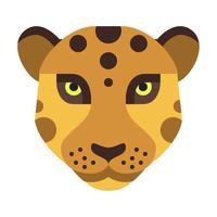 MORPH - Face Story & Aging App