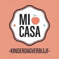 Kinderdagverblijf MiCasa