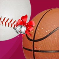 Ball Tracking