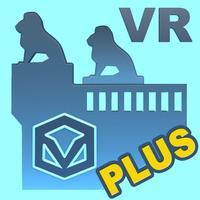 Lions Bridge VR Plus