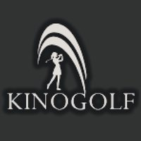 KINOGOLF in Singapore
