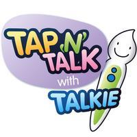Tap'N'Talk