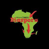 tame TIMES Diaspora