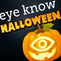 Eye Know: Halloween